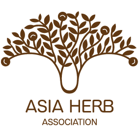Asia Herb Association Herbal Massage & Spa